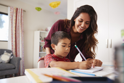 Back-to-School Study Tips to Help Your Child Succeed This Year