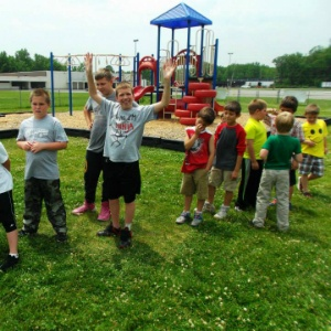 Summer Safety Tips for Your Child